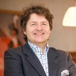 Bruno Waegenaere